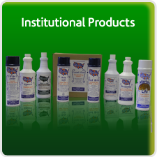 Our Products Beta Technology